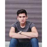 Erick Fernando