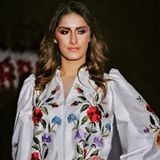 Reema Nader