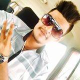 Ashan Sanchitha