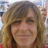 Debbie De Jongh