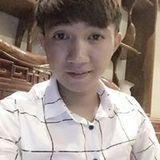 Kien Trung Dinh