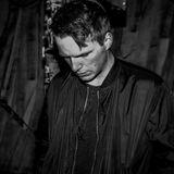 Guest Mix #016 - Kevin De Vries - Recorded Live At Sisyphos