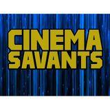 Cinema Savants - Dec. 23, 2017 - Special Star Wars Edition
