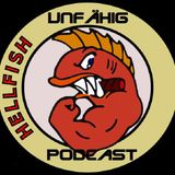 Unfähig Podcast: Abschied