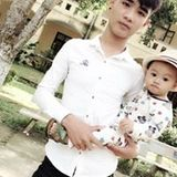Trương Công Khang