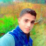 Punit Tiwari