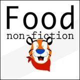 #63 Tony the Tiger