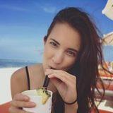 Alexandra Hough