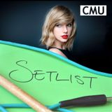 Taylor Swift, Thekla, Tidal