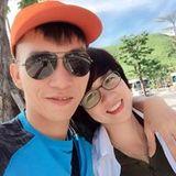 Cuong Hoang