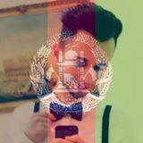 Umar Shah