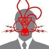 Parasite Conspiracy