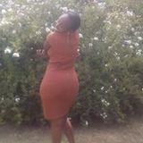 Lynna Mwavina