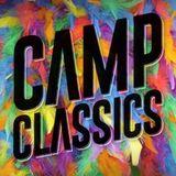 Camp Classics