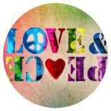 Love & Peace Podcast