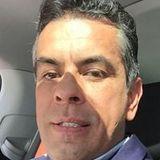 Juan Antonio Hernandez Manriqu