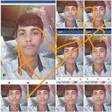 Ashok Bhadu
