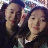 Xinh Nguyễn