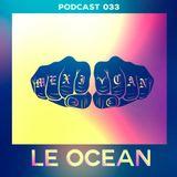 MEXI-CAN 033 - Le Ocean