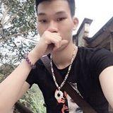 Hoàng Minh Khang
