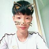 ĐứcAnh Nguyễn