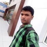 Yugal Parihar