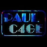 Paul Cage