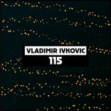 Dekmantel Podcast 115 - Vladimir Ivkovic