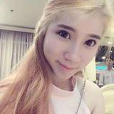 Rebecca Teo