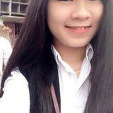 Đào Linh