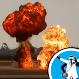 Can humans spontaneously combust?