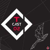 Tcast Episode 02