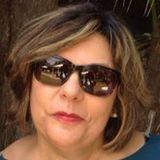 Lina Ballesteros Riveros