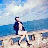 Truc Huynh