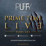 Prime Time Live 029