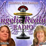 Working with Angels in Your Everyday Life!