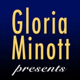 Gloria Minott Presents... Terry Jastrow (TV Producer/Director) & Ann Archer (Actress)_Episode 203