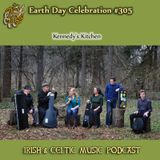 Earth Day Celebration #305