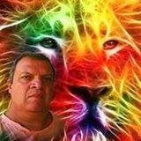 Saul Fernando Dangond