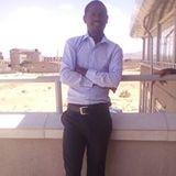 Jonathan Mbyeteki Marco