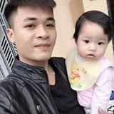 Chiến Nguyễn
