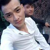 Bui Ngoc Linh