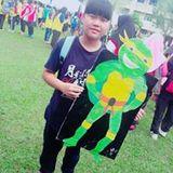 LiErn  Thong