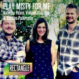 Play Misty For Me #11: Steve Houben Ft. The Connection