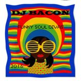 Funky Soul Divas