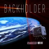 PHOTO MIX - Backholder