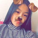 Khánh Dương