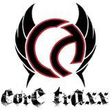 coretraxx - pussy lounge mix