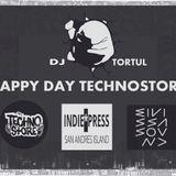 Technostore Happy Day