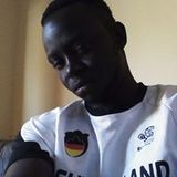 Basirou Mendy
